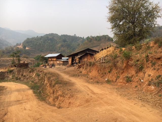 Burmese_Village.JPG