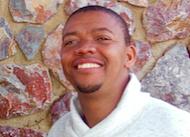 c.mnguni_profile