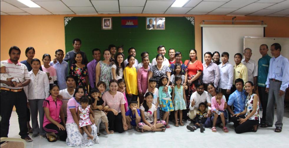 Cambodia_Family_Retreat.