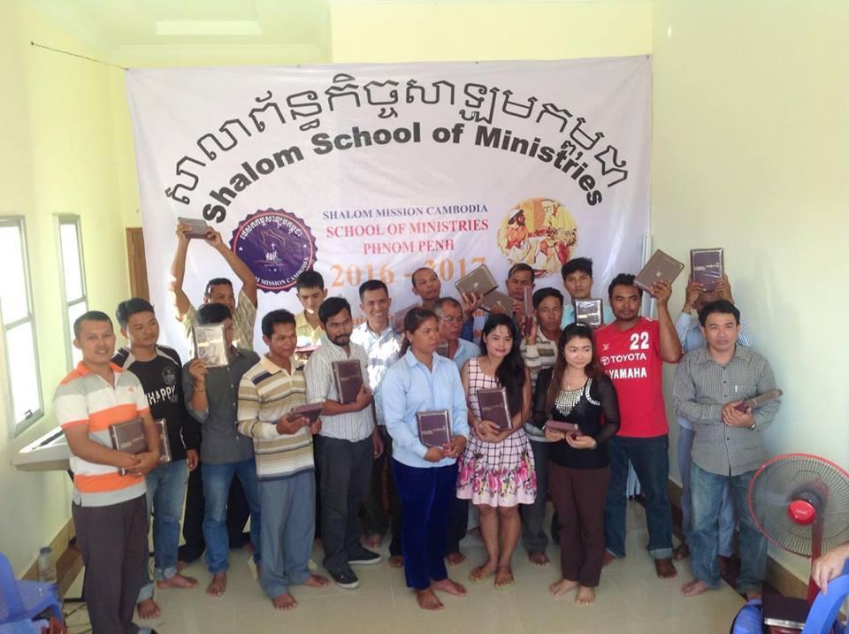 cambodia_steve_jennings