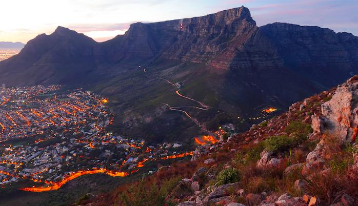 Cape Town (small)