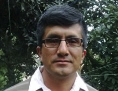 Carlos Carhuapom.Profile