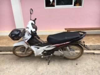 Chi_Motorbike.JPG