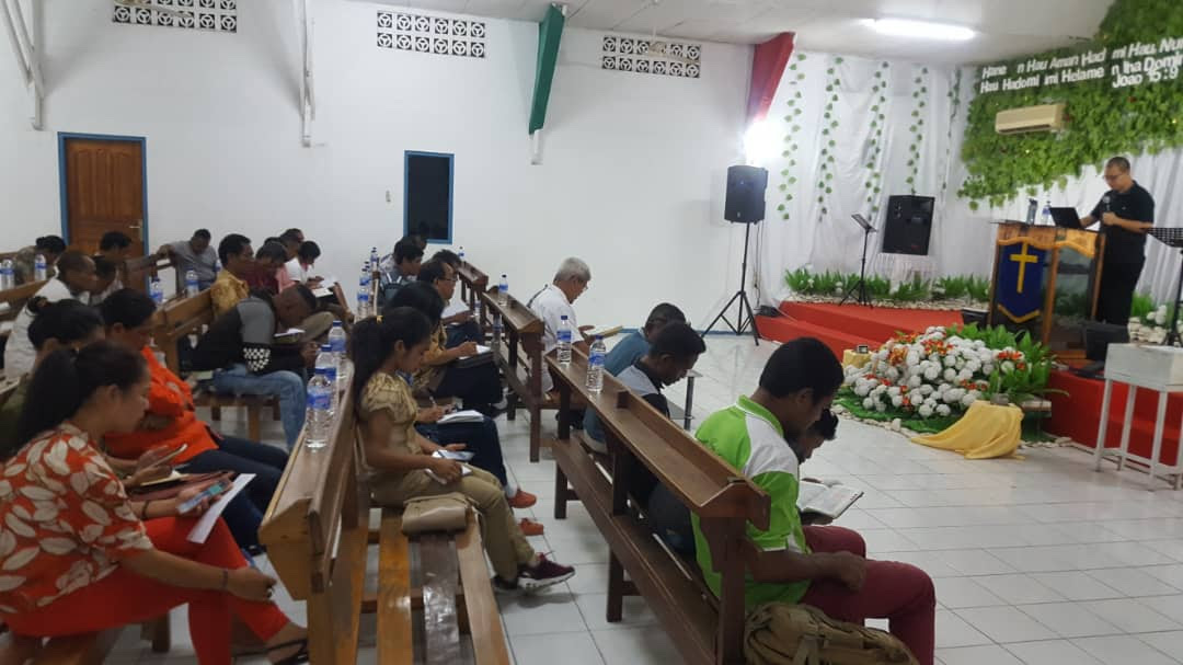 Conf_E_Timor