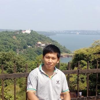Dul Thapa Photo