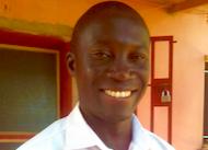 e.sakala_profile