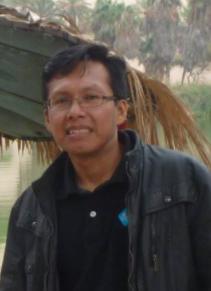Eduardo Aricari_Profile