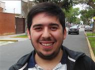 Esteban Toloza.Profile02