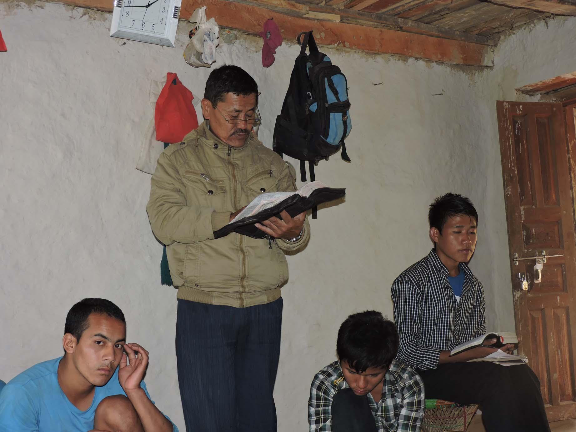 Gopal Ministry 3.JPG