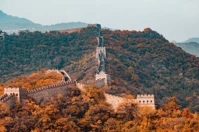 Great_Wall_Unsplash