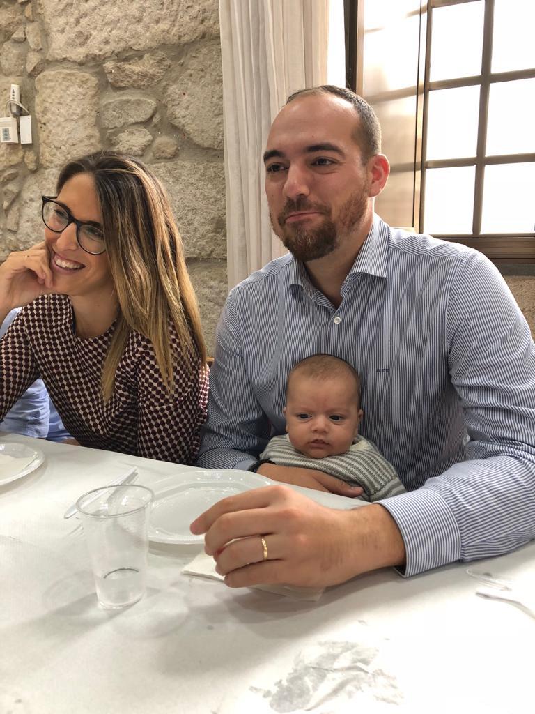 Heber, Olga y Benjamin.JPG