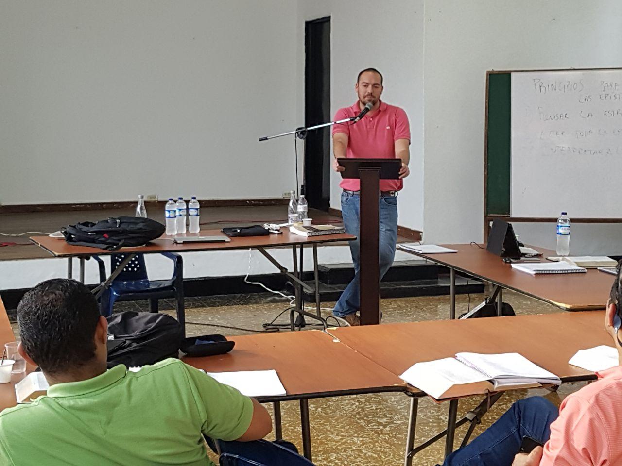 Hermeneutics lessons.JPG