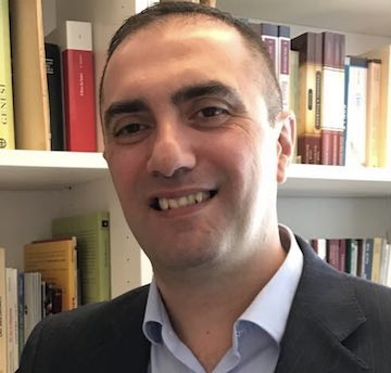 Ivan Caradonna