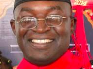 J. Akeyo profile