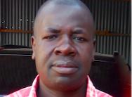 J. Okech profile