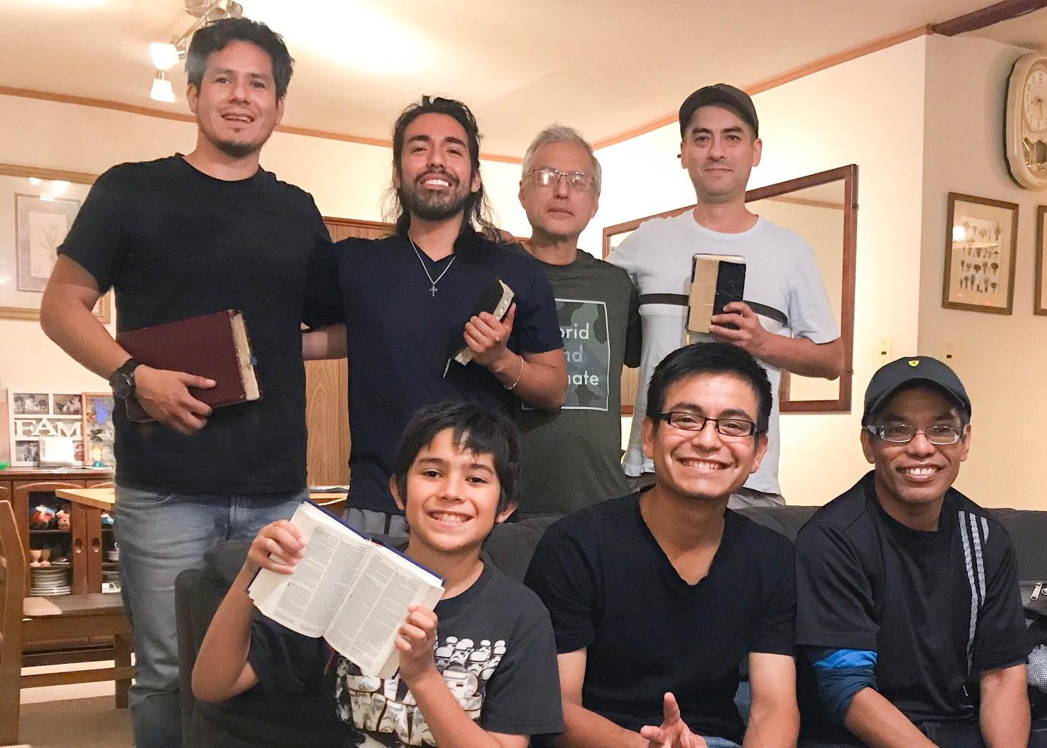 Jap_Per_Bible_Study