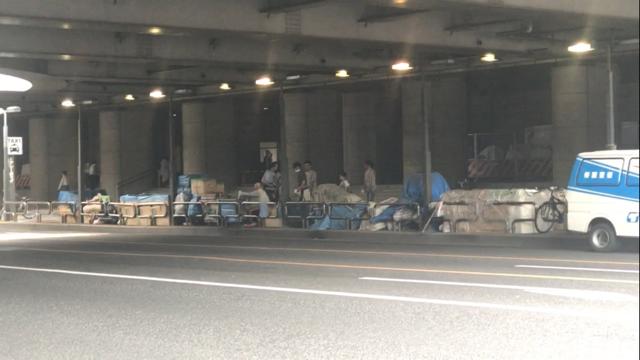 Japan_Homeless
