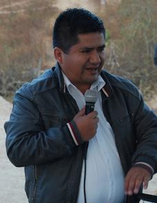 Javier Carhuapoma_teaching05