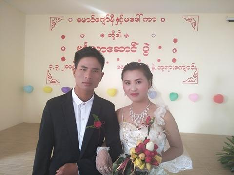 Jonny_Marriage