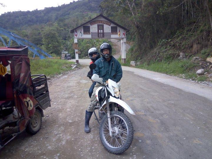 Jorge_motorcycle