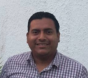 Jose Luis Siancas_blog