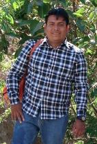 Jose Luis_Mountains