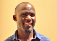 k.kwenda_profile