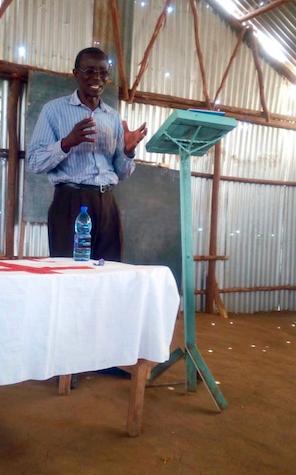 Kakuma 2
