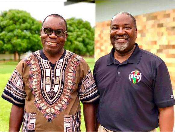 Kapambwe & Conrad (small)