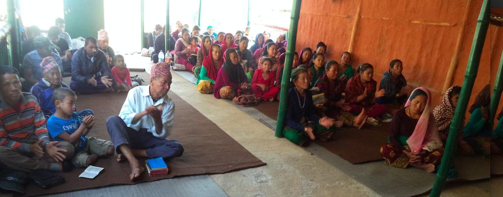 khem_Nepal