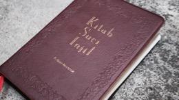 KitabSuci