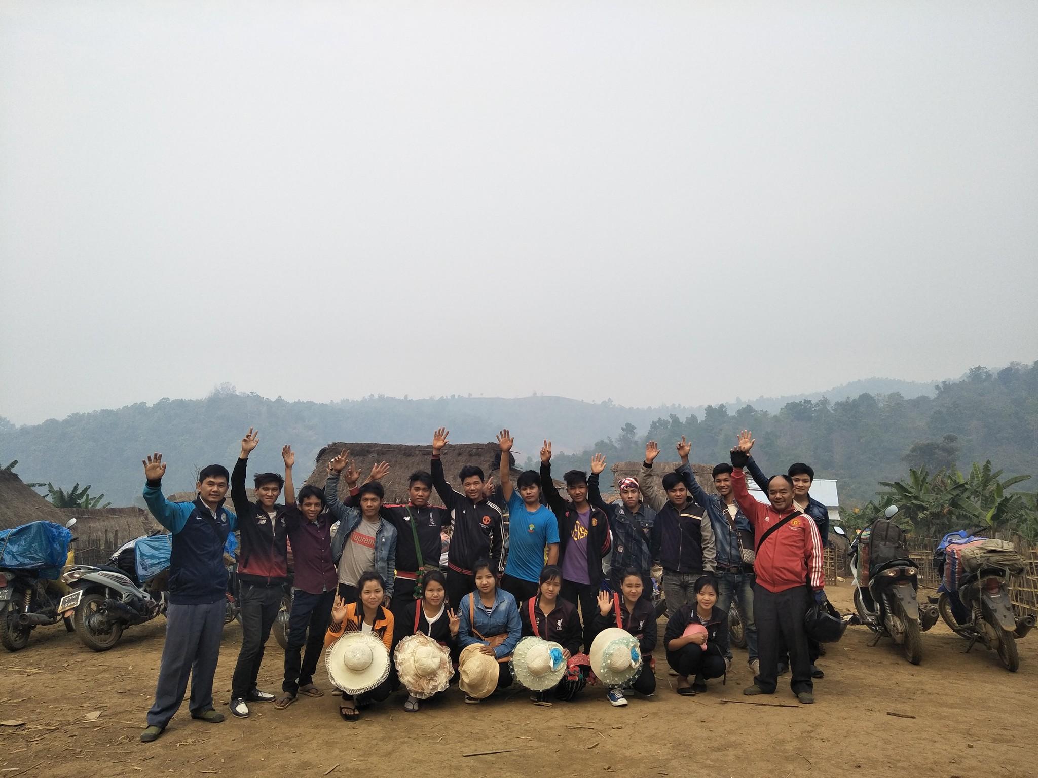 Lahu_Team