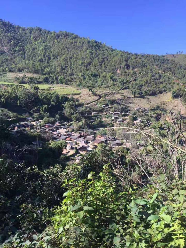 Lahu_villages_2