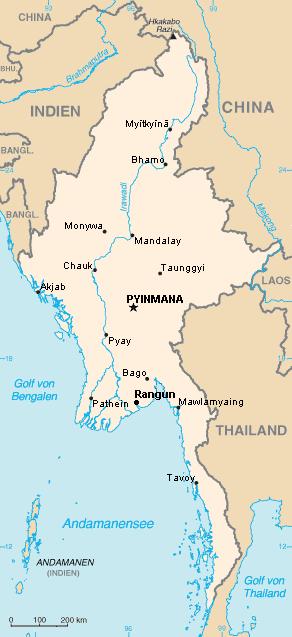 Map_Myanmar_2