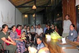 Marriage_Conf_Cambodia