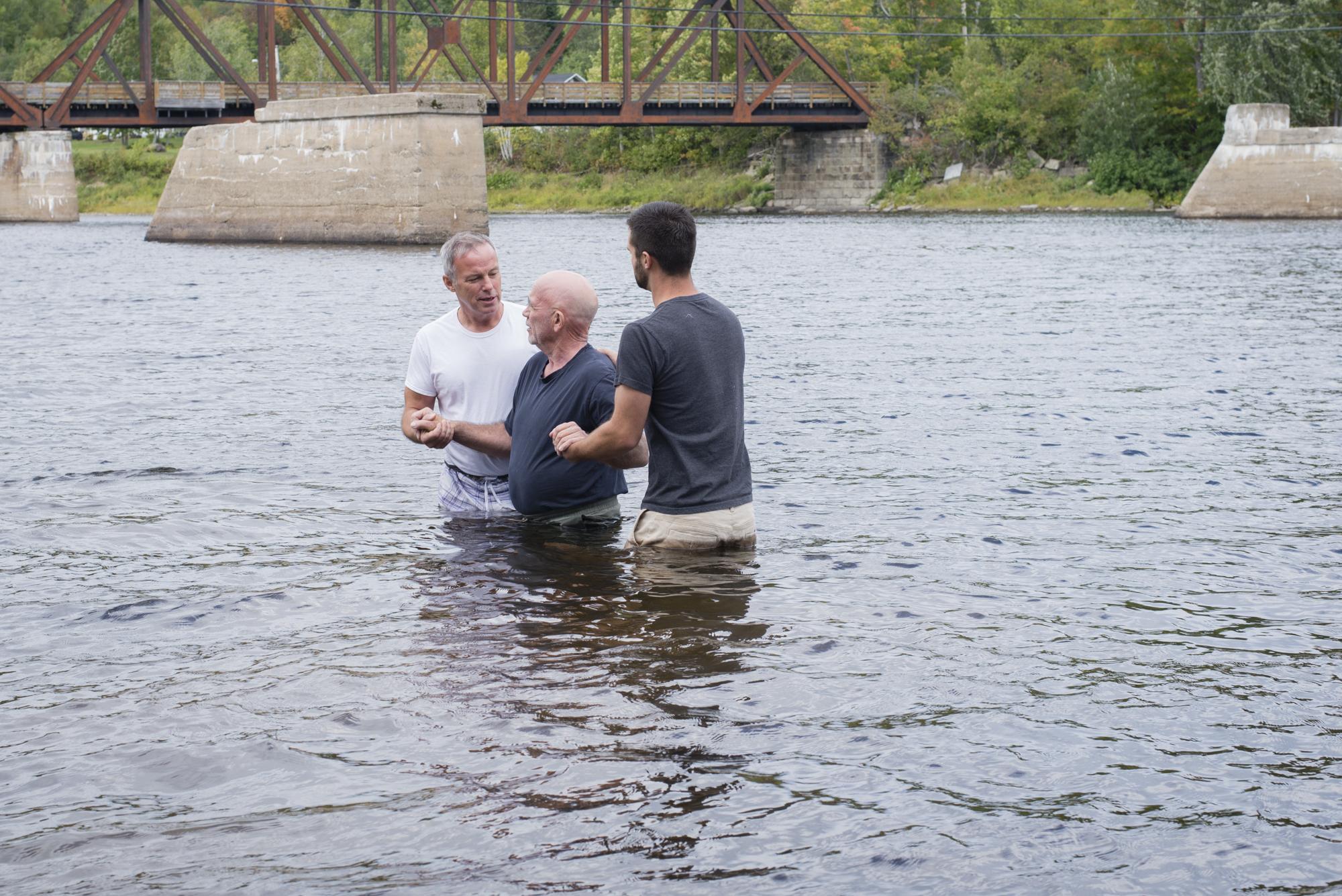 MVC Baptism-2-2
