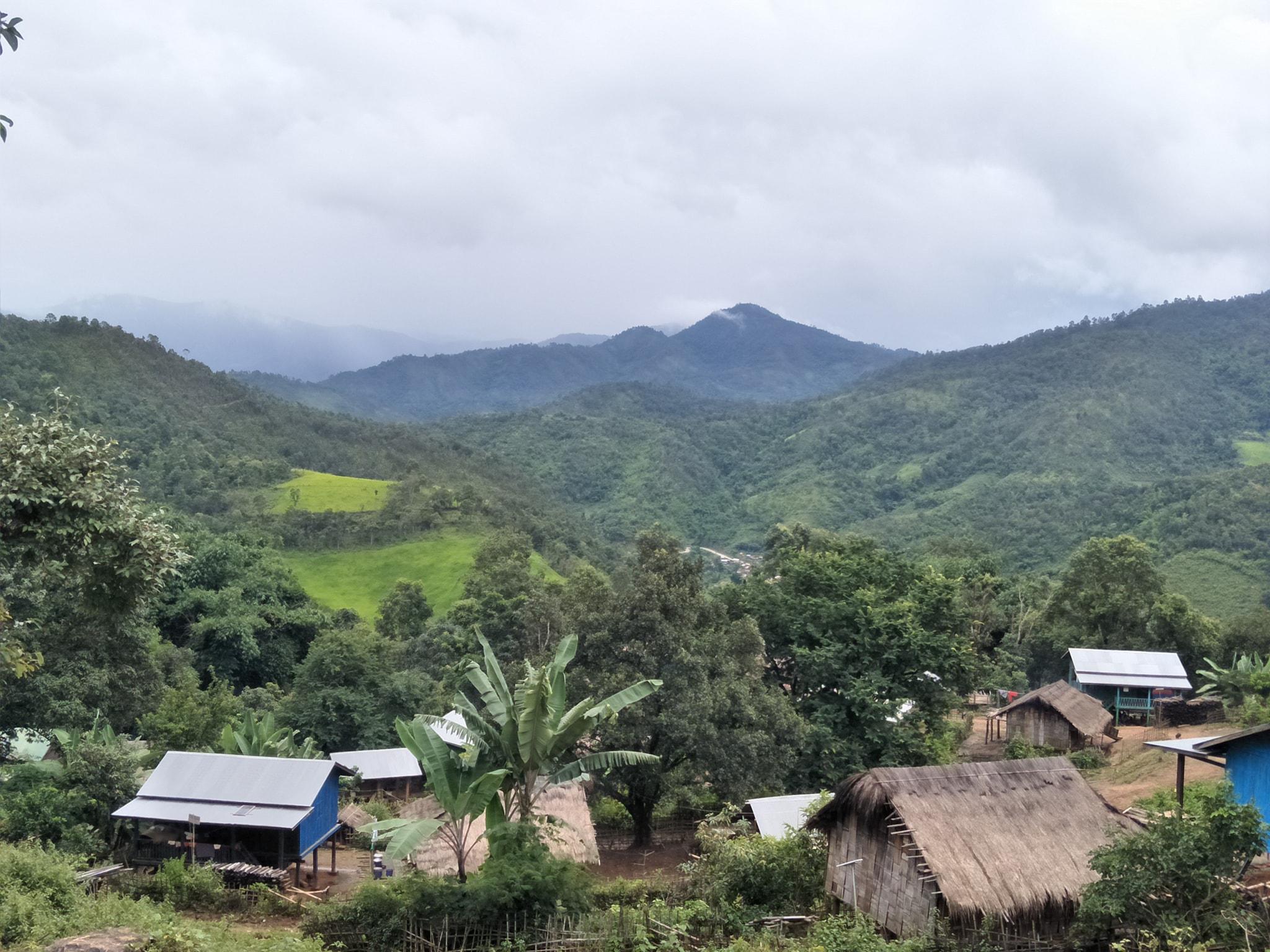 Myanmar_KT