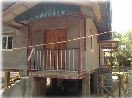 Myanmar_New_Building