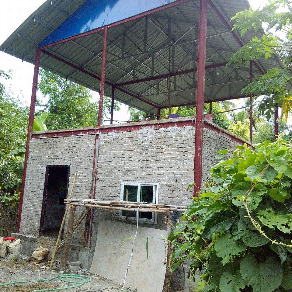 Myanmar_Photo_Building_Project