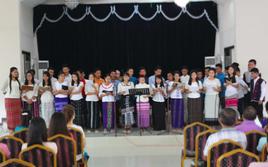 Myanmar_School