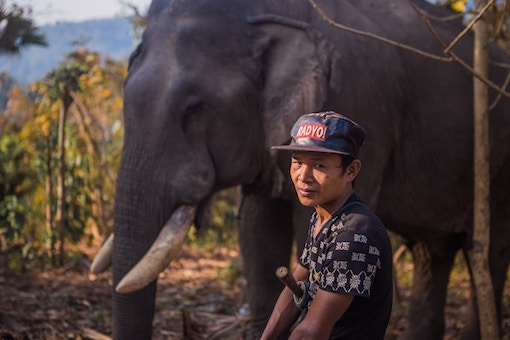 Myanmar_Stock_10