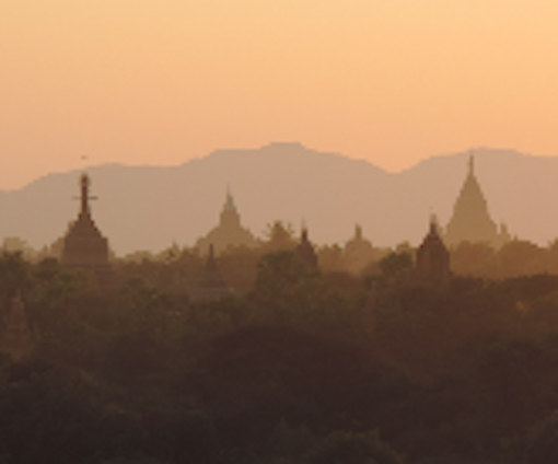 Myanmar_Stock_4