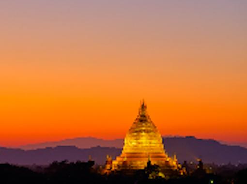 Myanmar_stock_5