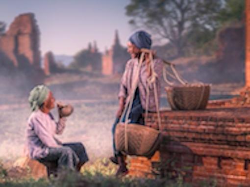 Myanmar_Stock_6