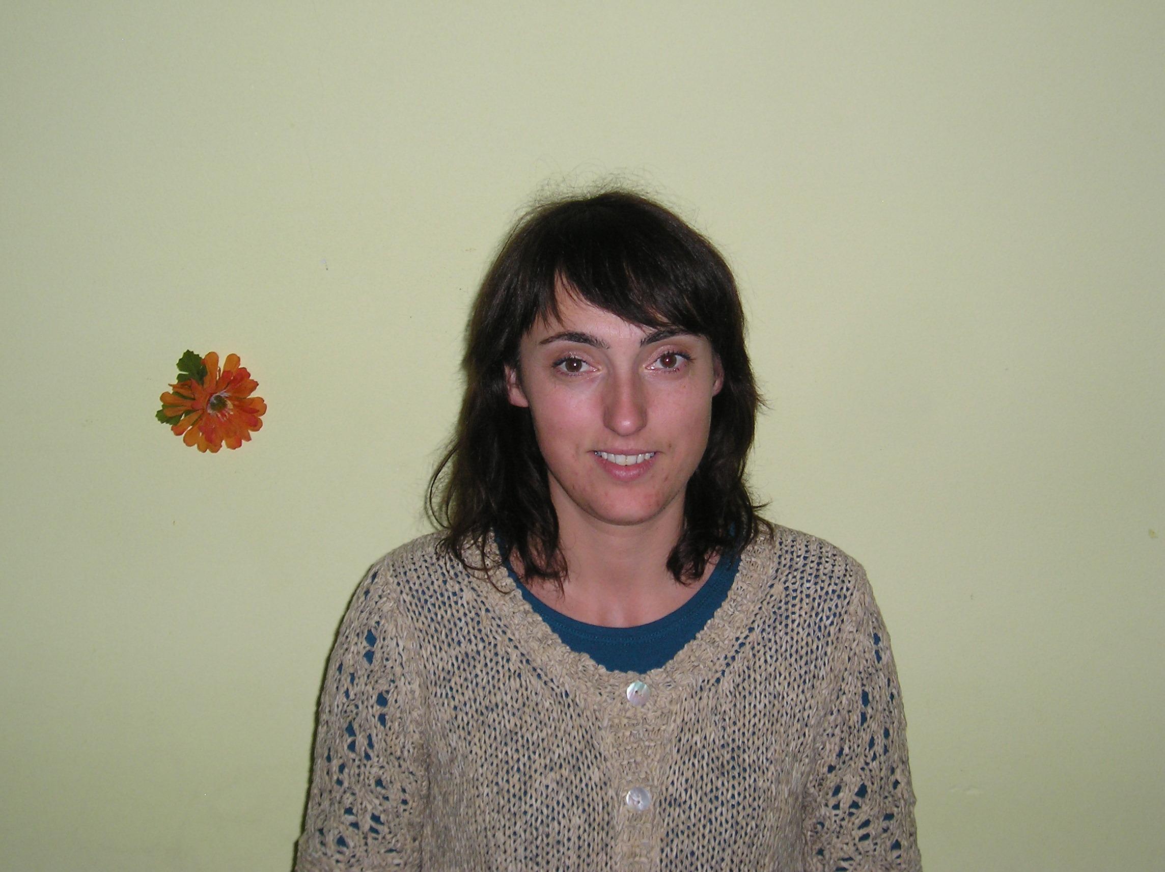 Natalia Terentii.JPG