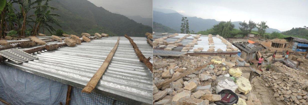 NepalReliefTrip2-2