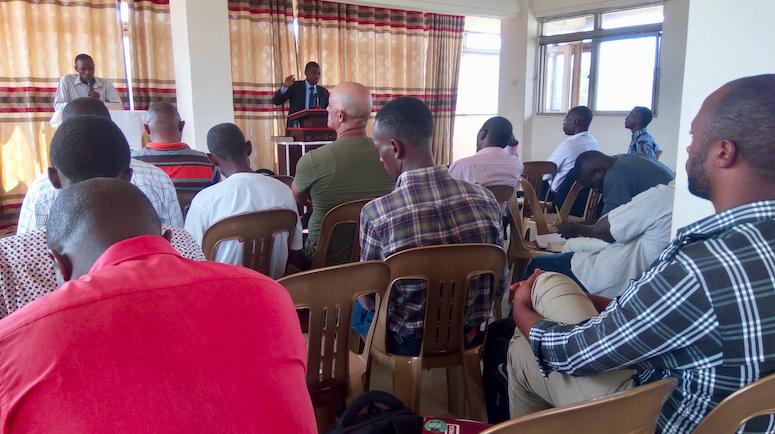 pastor seminar1
