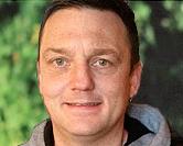 Paul Mcloughlan1