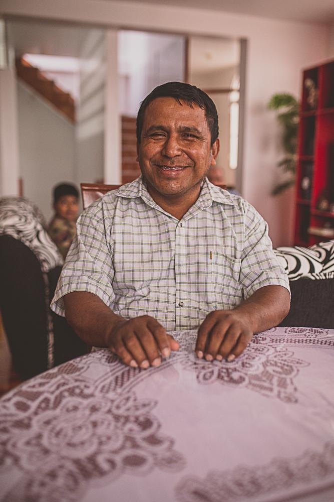 Peru-391-391