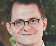 Peter Shild Profile03